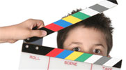 Child Actor Program at Toluca Hills