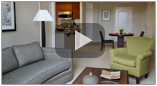 Oakwood Apartment Video Tour